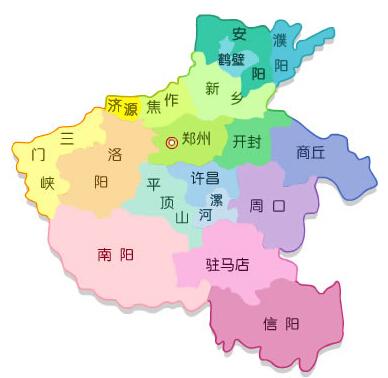 人口最多的省份_我国人口最多省份